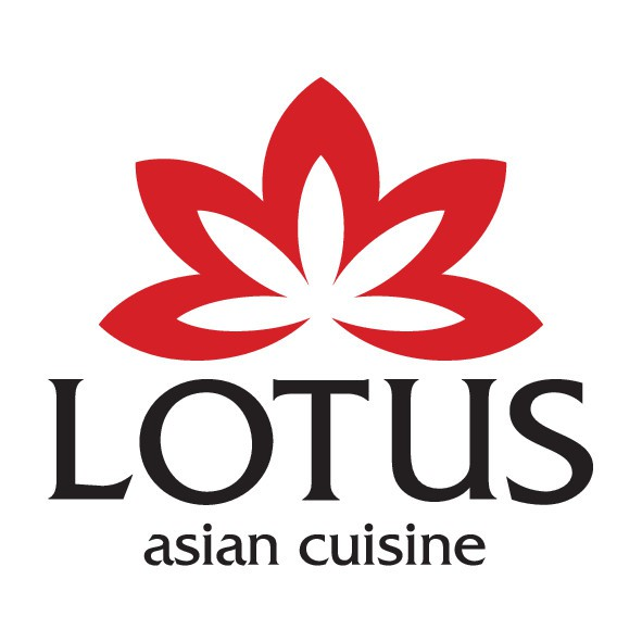 Lotus Asian Cuisine
