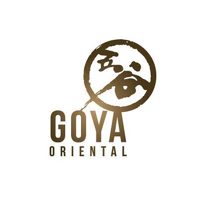 Goya Oriental
