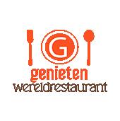 Wereldrestaurant Genieten