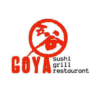 Goya City
