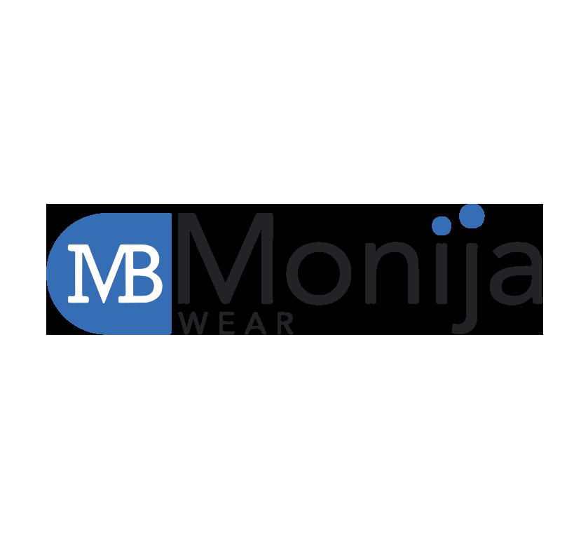 Monija Wear