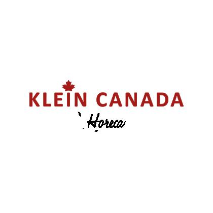 Horeca Klein Canada