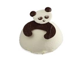 Panda ijs