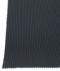 MAT 10.000 x 1.000 x 3 mm