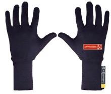 Dubbellaags handschoenen voor schakelwerkzaamheden