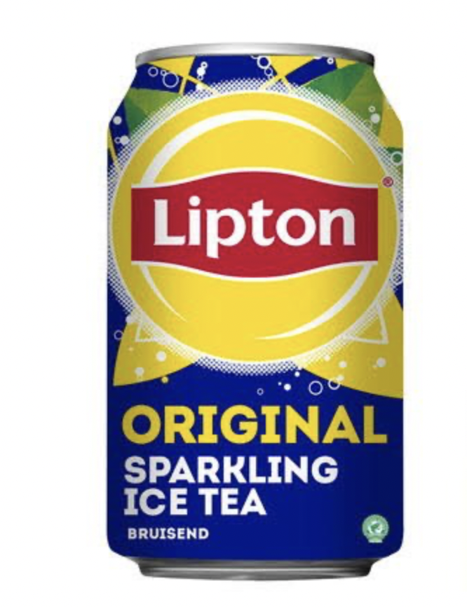 Lipton Ice Original