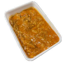 Daging roedjak