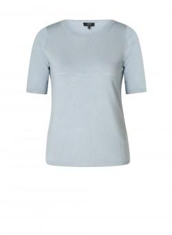 Yesta Hacer Grey Blue Maat 54/56
