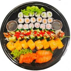 Sushi Mix H -41st