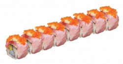 Insideout Maguro Roll 8St.
