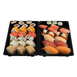 Sushi Mix G - 34 Stuks