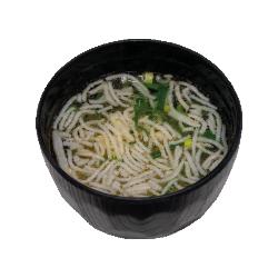 Kippensoep鸡汤