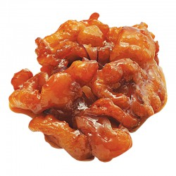 Spicy Chicken  辣鸡