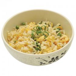 Yaki Meshi  炒饭