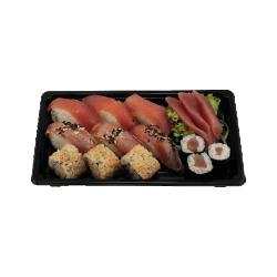Sushi Mix D - 15 stuks