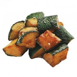 Zucchini  日本瓜