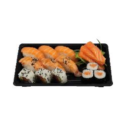 Sushi Mix C - 15 stuks