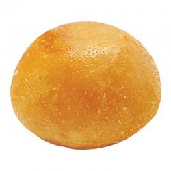 Sweet Bun  甜包