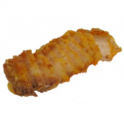 Korean fried bacon  火腩