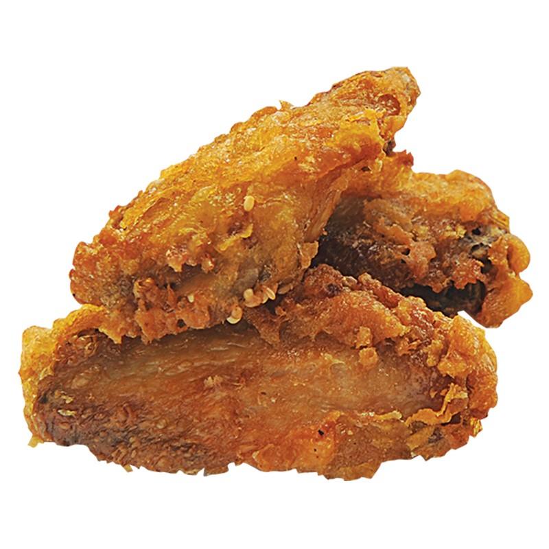 Tebasaki  鸡翅