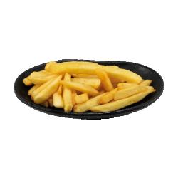 Portie patates frites薯条