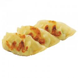 Gyoza  饺子