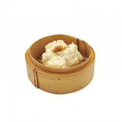 Tsasieuw Bao