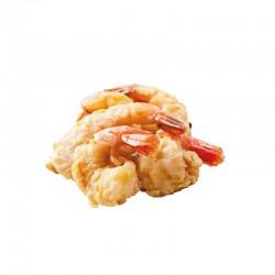 Wok Fried Shrimp