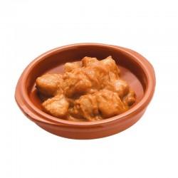 Saté Ayam