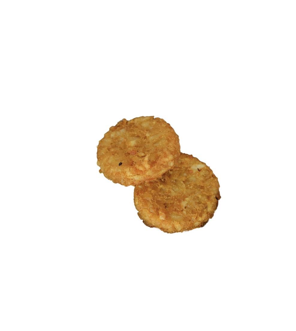 Kartoffel Rösti 3St.