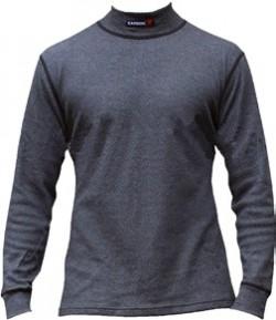 Vlamboogbestendige onderhemd