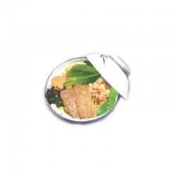 Yasai Ramen Soup