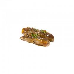 Chees usuyaki