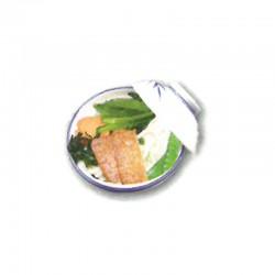 Yasai udon